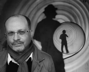 Mikaël Hirsch par Raphael Gaillarde-2021